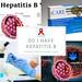 do I have Hepatitis B
