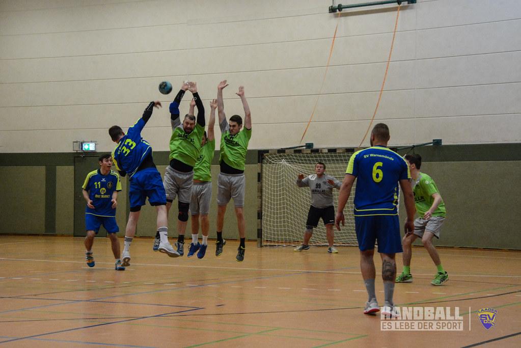 20181215 Laager SV 03 Handball Männer SV Warnemünde V (62).jpg