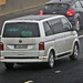 Volkswagen Multivan Edition 30 - E GS 3600 - Essen City, North Rhine-Westphalia, Germany