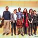 UNAF Asilo y refugio por violencia de género_20181211_Rafael Muñoz_22