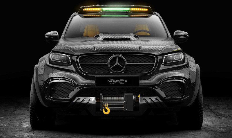 pickup-design-exy-monster-x-concept-mercedes-benz-x-class (1)