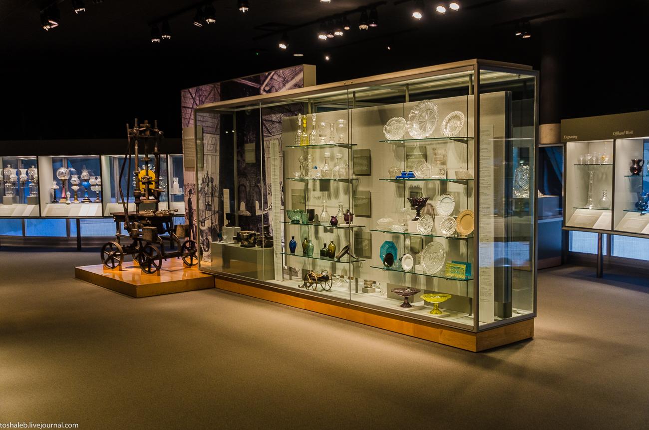Corning_Museum of Glass-20