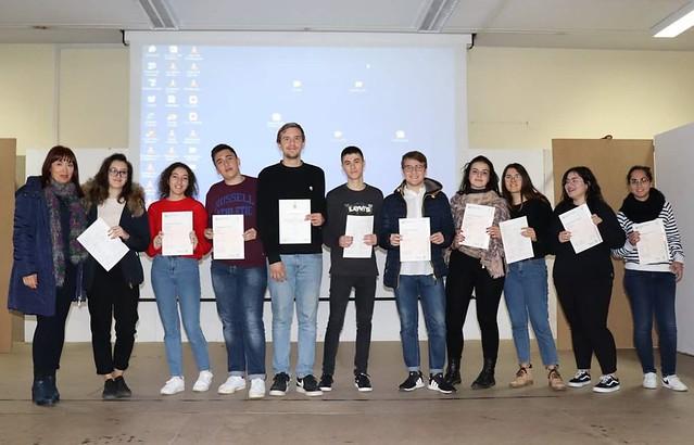 Ites Pertini certificazioni 2018 (3)