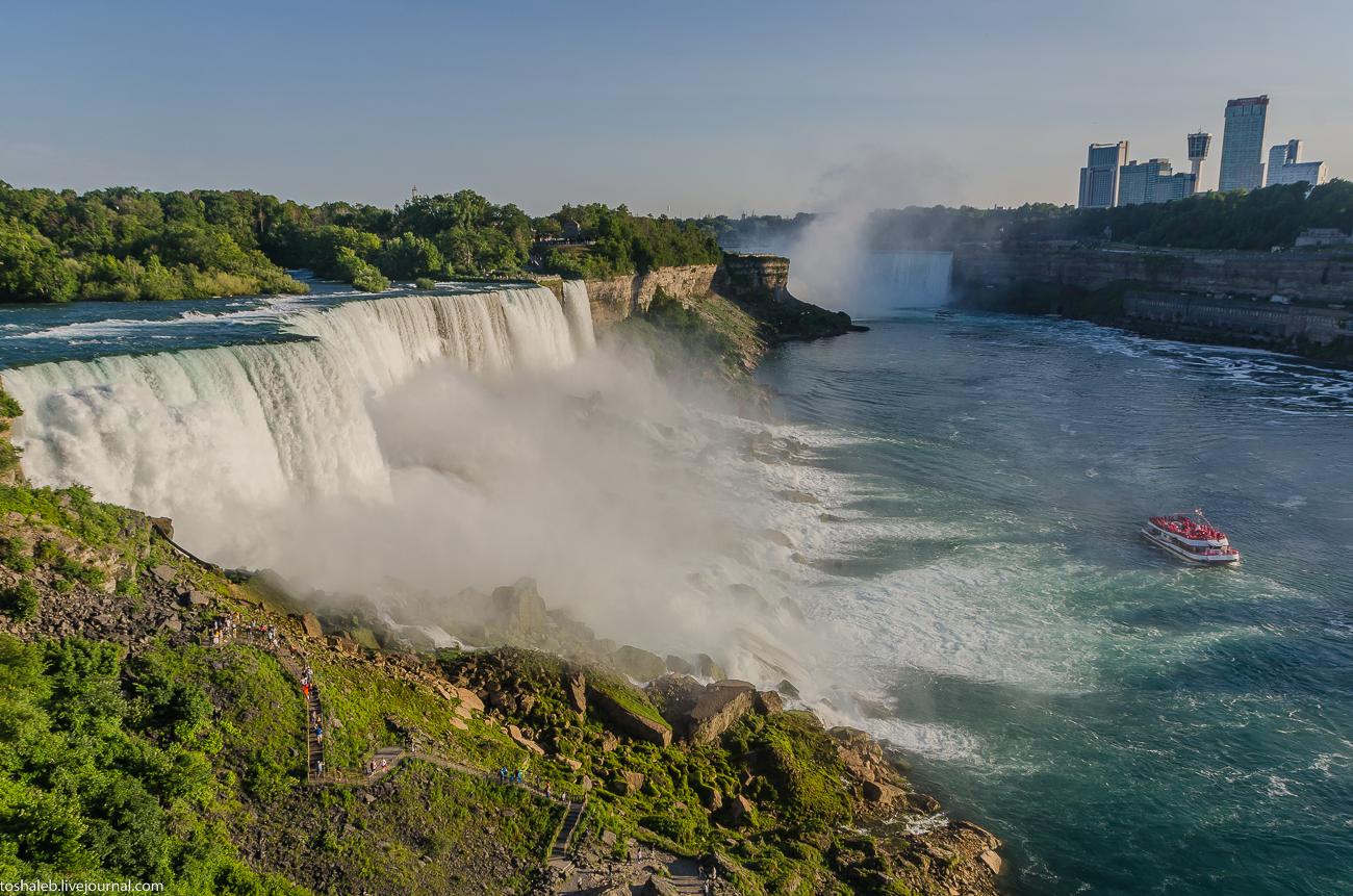 Niagara_Falls-41