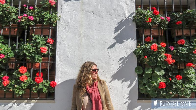 Qué ver en Córdoba IMG_5977