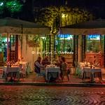 Roma (RM), 2018, Piazza Navona. - https://www.flickr.com/people/81227945@N00/