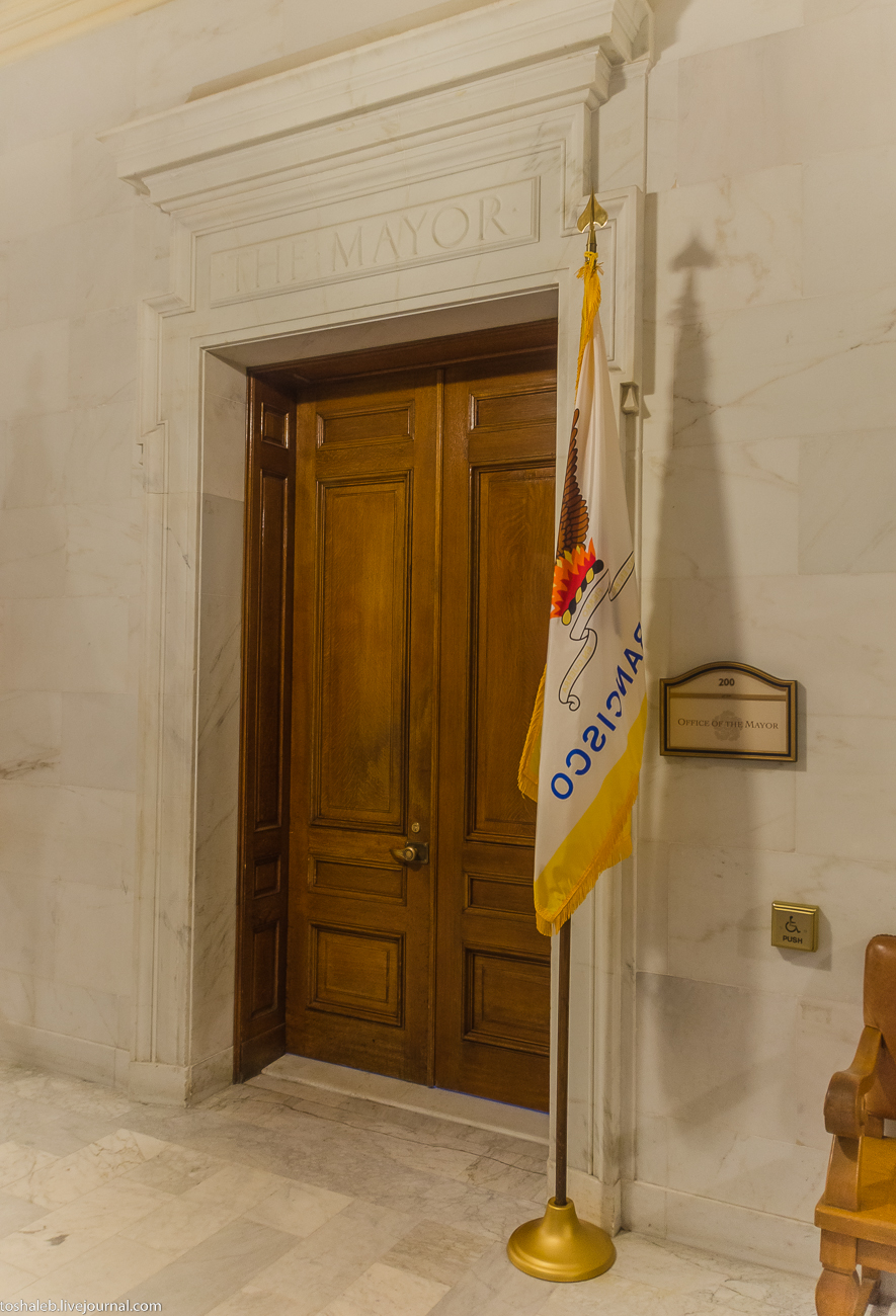 SFO_City Hall-20