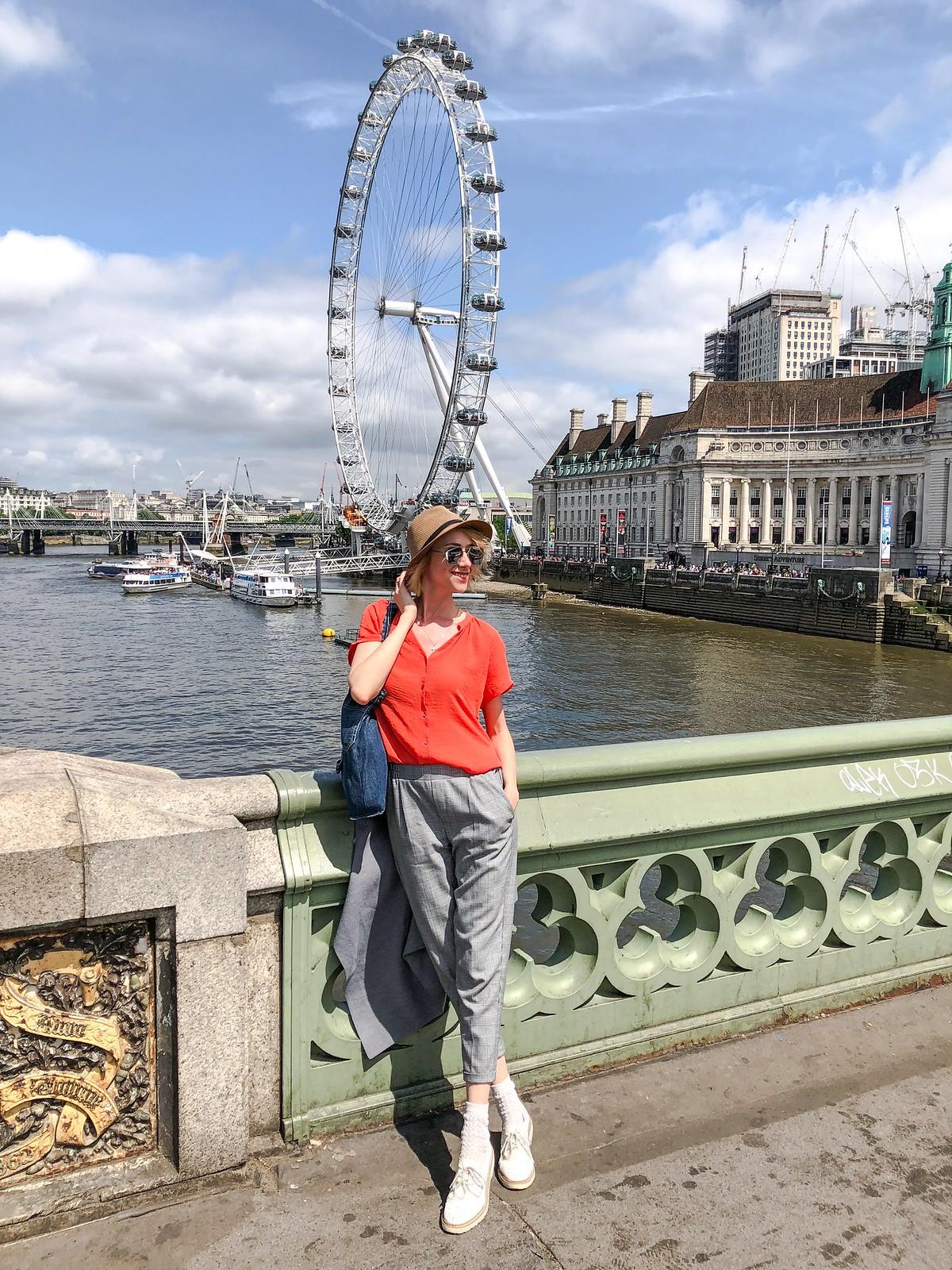 marusimba, Лондон, IMG_5108