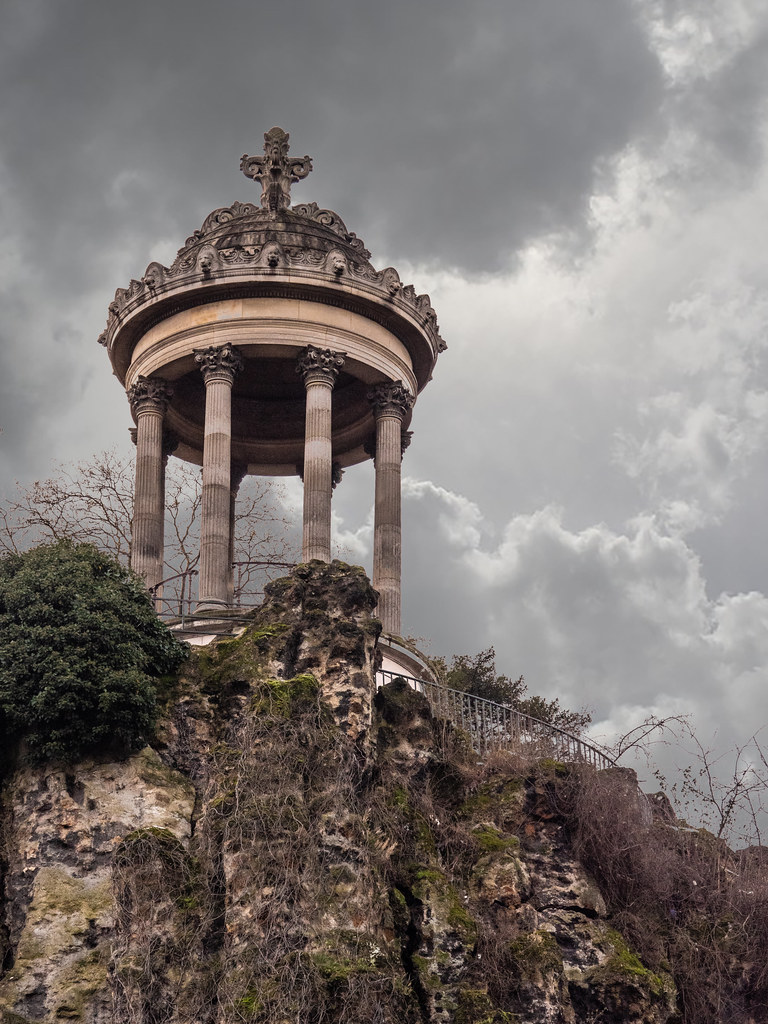 Le temple de la Sibylle... 46043566555_8dd932c7da_b