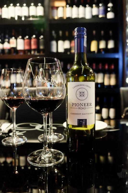 Ambrosia Wines (21)