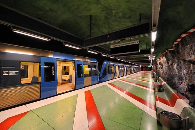 5_metro_Stockholm