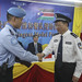 Chinese police awarded UN medals