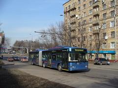 _20060406_166_Moscow trolleybus VMZ-62151 6000 test run interior ul Candera