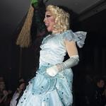 Showgirls with Morgan Ongina Glen Eureka -481