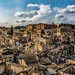 Magical Matera -50