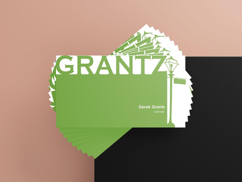Essence_Brand, Identity Packaging, Rebecca Pons, BECCA, BECCA Studio, Logo, 3 D model design,