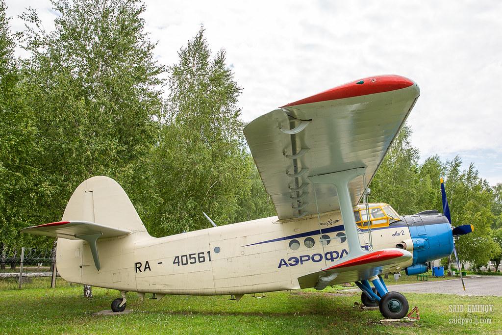 H18A4051