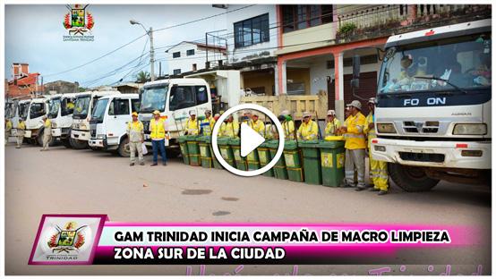 gam-trinidad-inicia-campana-de-macro-limpieza-zona-sur-de-la-ciudad