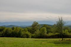 Au cœur du Comminges - Photo of Cazeneuve-Montaut