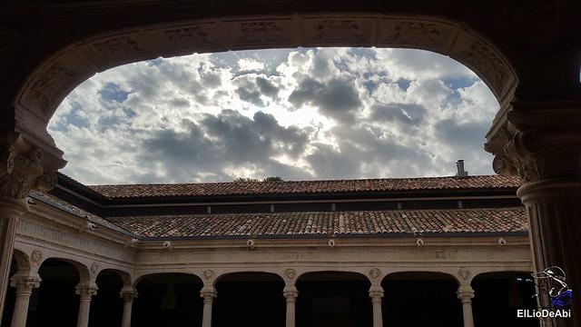 Peñaranda de Duero es el puelbo más bello de Castilla y León 2 (22)