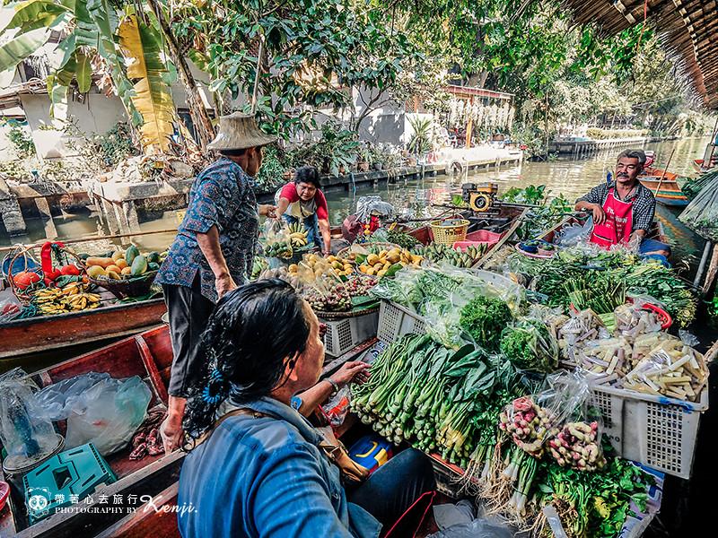 khlong-lat-mayom-31
