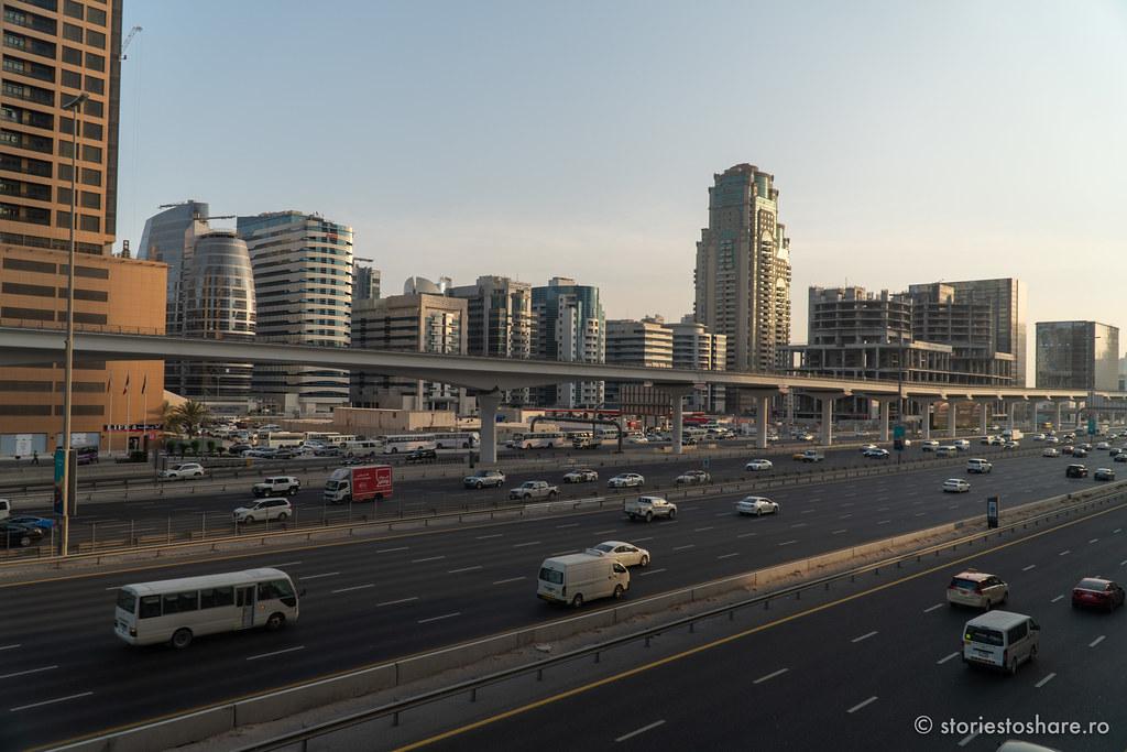 Dubai_storiestoshare_ro