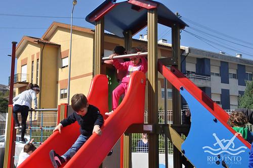 2019_03_16 - OP 2017 - Inauguração do Parque Infantil do Corim (117)