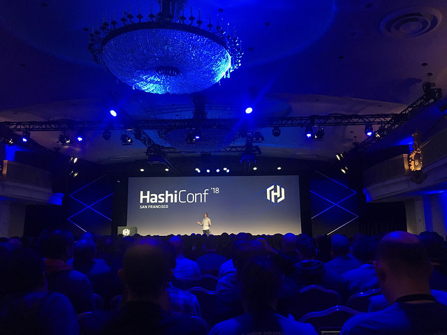 hashiconf-2018-d1-01
