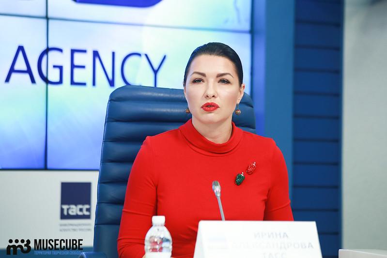 Press-konferencia_TASS_064