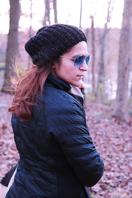 prAna Diva Jacket Tanvii.com