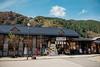 Photo:郡上八幡駅 (Gujo-Hachiman Station) By kzy619