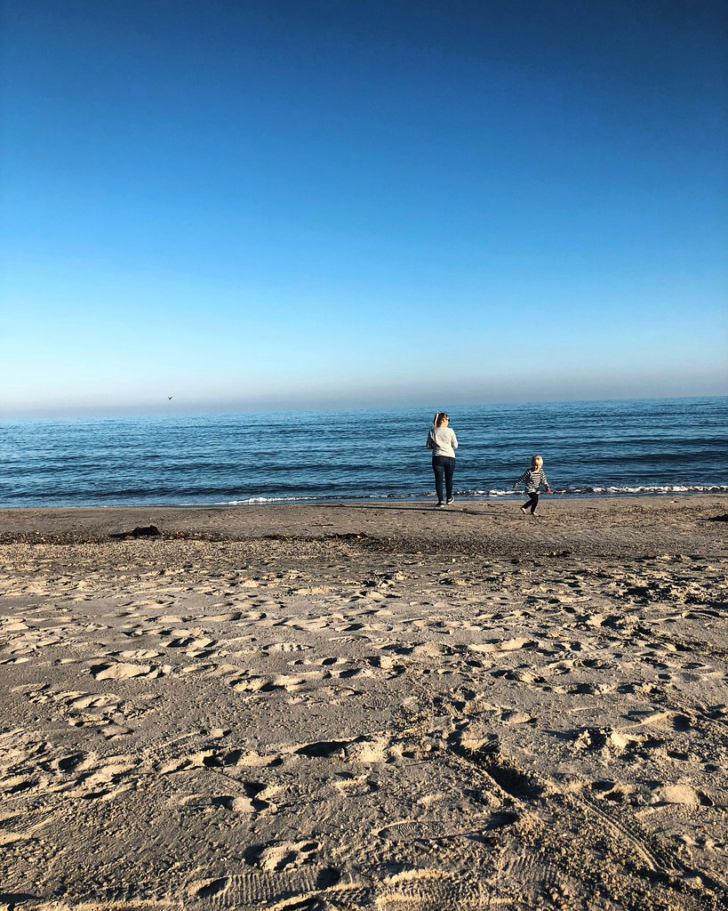 Cornwall with Thismumtravels