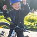 Høstferie i GT Bikepark