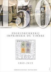 150jaar Zegeldrukkerij feuillet C DigitalOK.indd