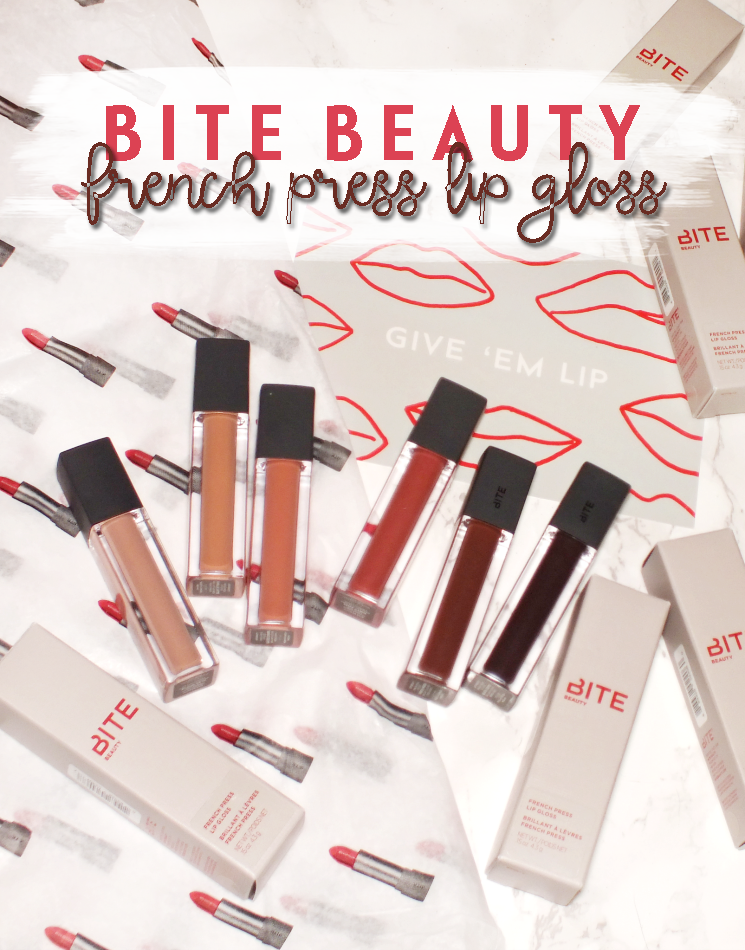 bite beauty french press lip gloss  (2)