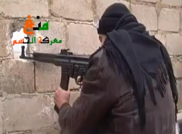 StG44-syria-waw-9