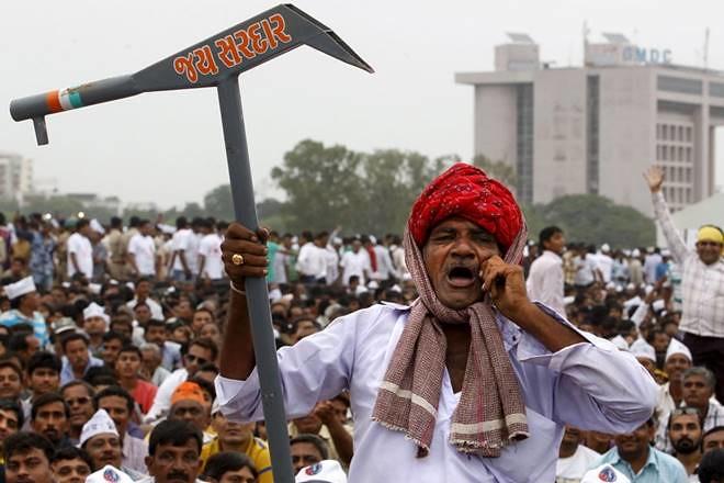 Farmer-protest-Reu