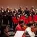 Asoc. AGUA DE COCO VI Concierto Violines Solidarios_20181216_Joaquin Rullas_227