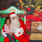 LunchwithSanta-2019-63