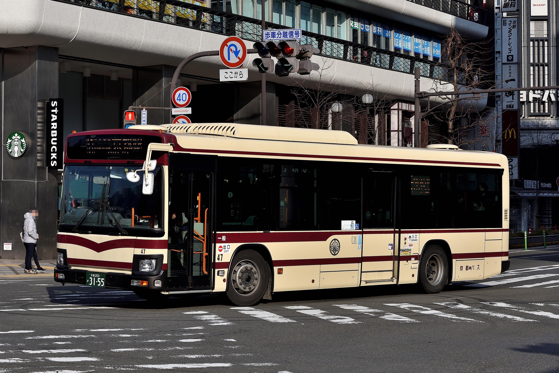 Kyoto_47