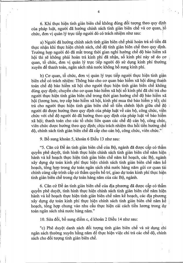 Nghị định 113_2018-NĐ-CP_Page4