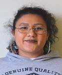 Diana Alvarado Cuevas