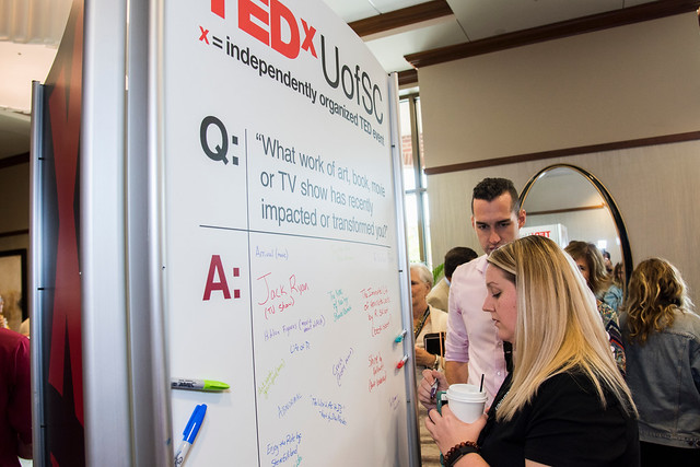 Photo:TEDxUofSC_2018_audience-6 By TEDxUofSC