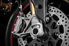 Ducati 950 Hypermotard SP 2019 - 18