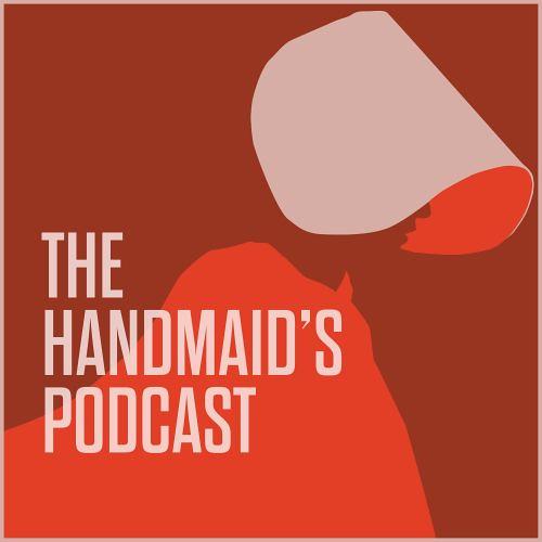 The Handmaid's Podcast