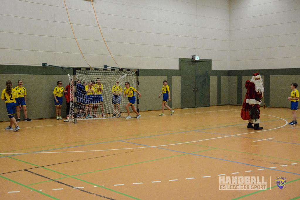 20181215 Handball wJD - Jahresabschluss (31).jpg