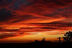 2018_12_14_sb-sunset_123