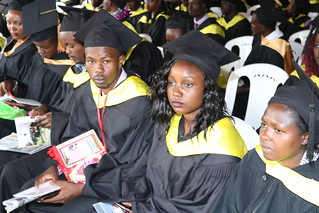 IMG_8708 | by Welcome to Laikipia University photostream
