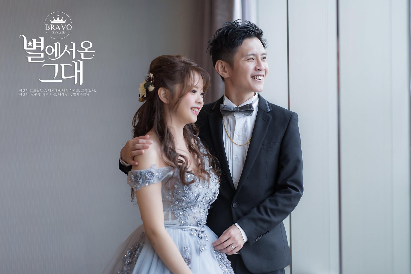 wedding20181110_0122