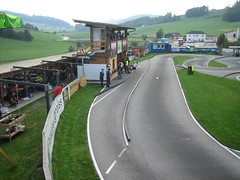 1.STM Lauf 2009
